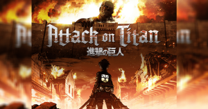 Read more about the article 8 Awesome Animes Like Attack on Titan