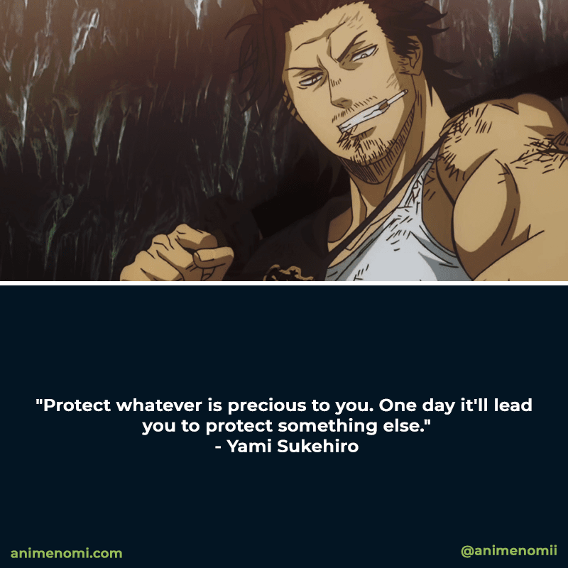 yami-quote-two