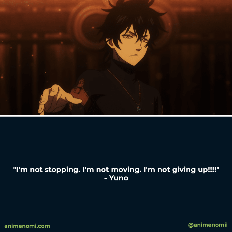 yuno-quote-two