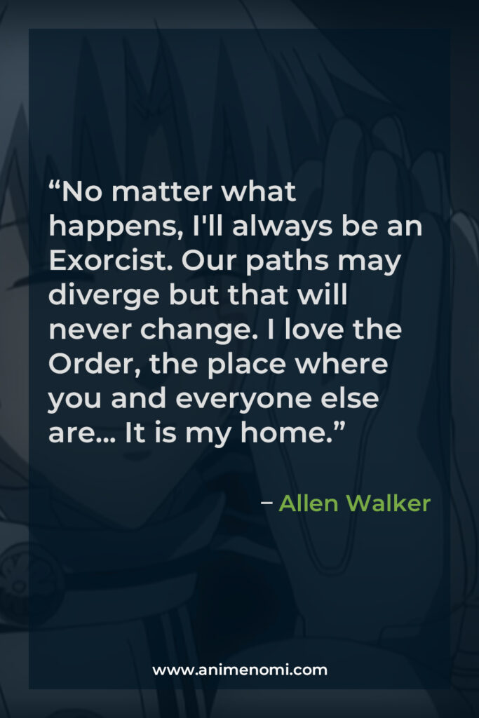 hand-picked-allen-walker-quotes-quote-one