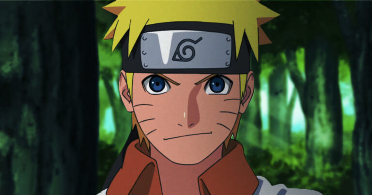 15 Hand-Picked Best Naruto Uzumaki Quotes From The Anime