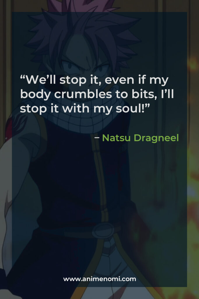 hand-picked-natsu-dragneel-quotes-quote-seven