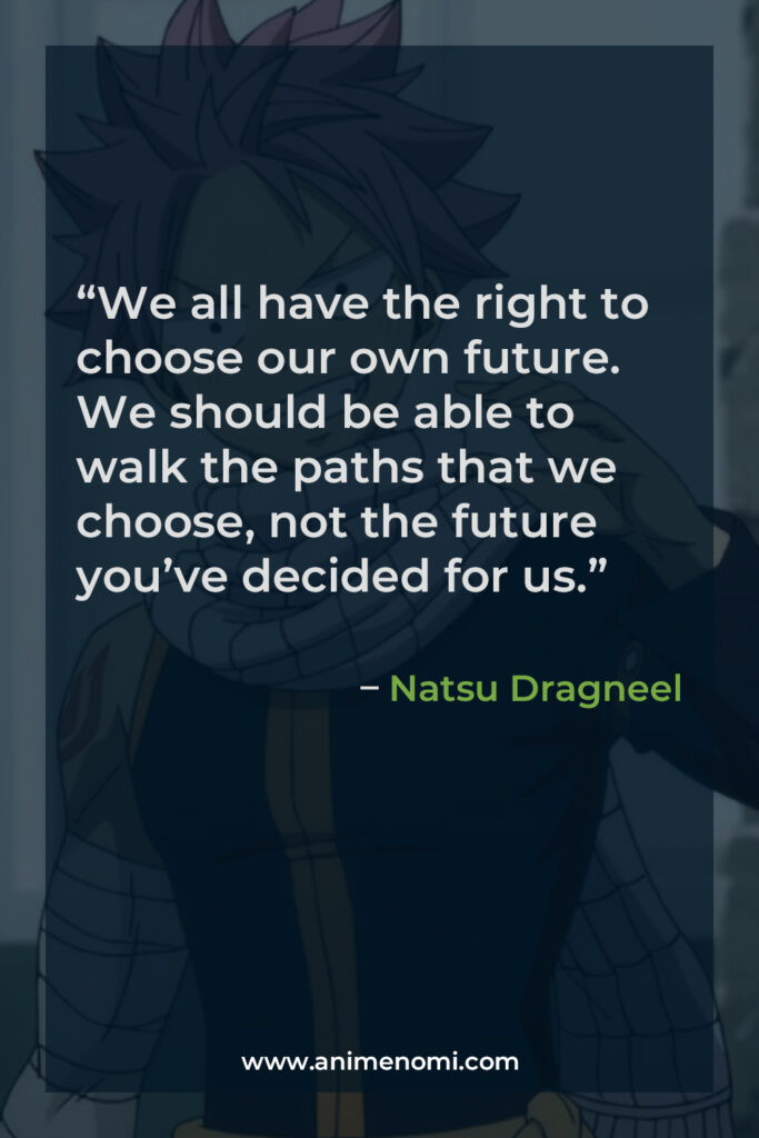 hand-picked-natsu-dragneel-quotes-quote-six
