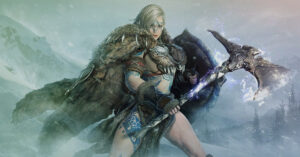 Read more about the article 5 MMORPG Games That Will Make You Feel Like A True Anime Protagonist