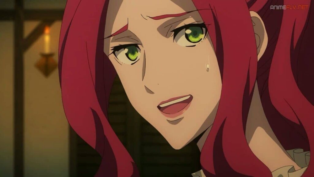 13 Hand-Picked Worst Anime Characters - Myne