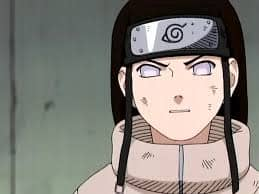 13 Hand-Picked Worst Anime Characters - Neji