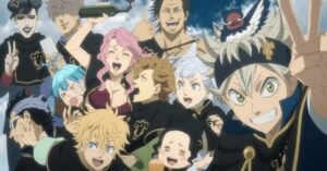 Read more about the article The 20 Best Anime Recommendations For 2021