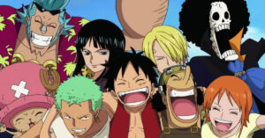 Read more about the article 25 Hand-Picked Best Anime Quotes From The One Piece Anime