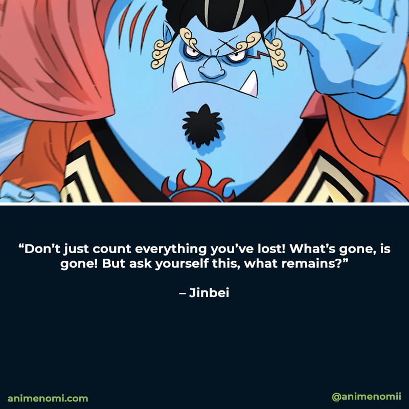 the-best-anime-quotes-from-one-piece-quote-fifteen
