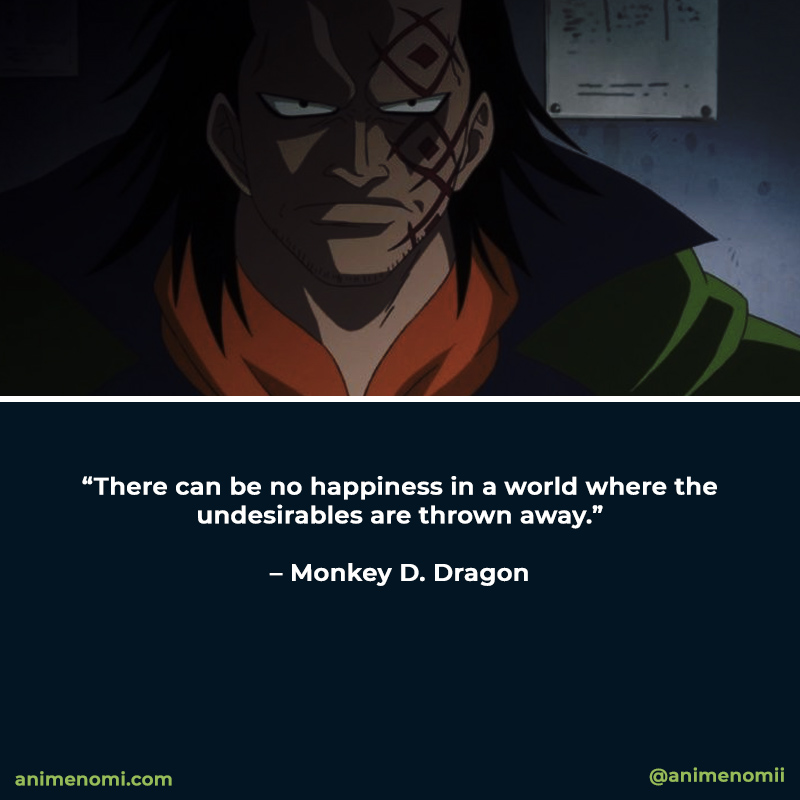 the-best-anime-quotes-from-one-piece-quote-nine