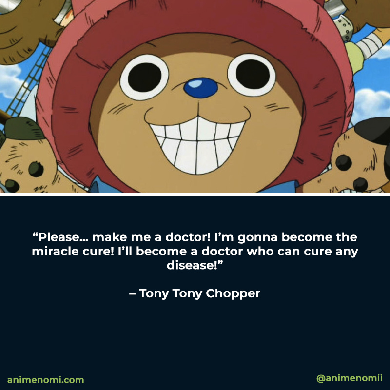 the-best-anime-quotes-from-one-piece-quote-nineteen