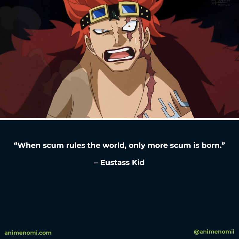 the-best-anime-quotes-from-one-piece-quote-seven