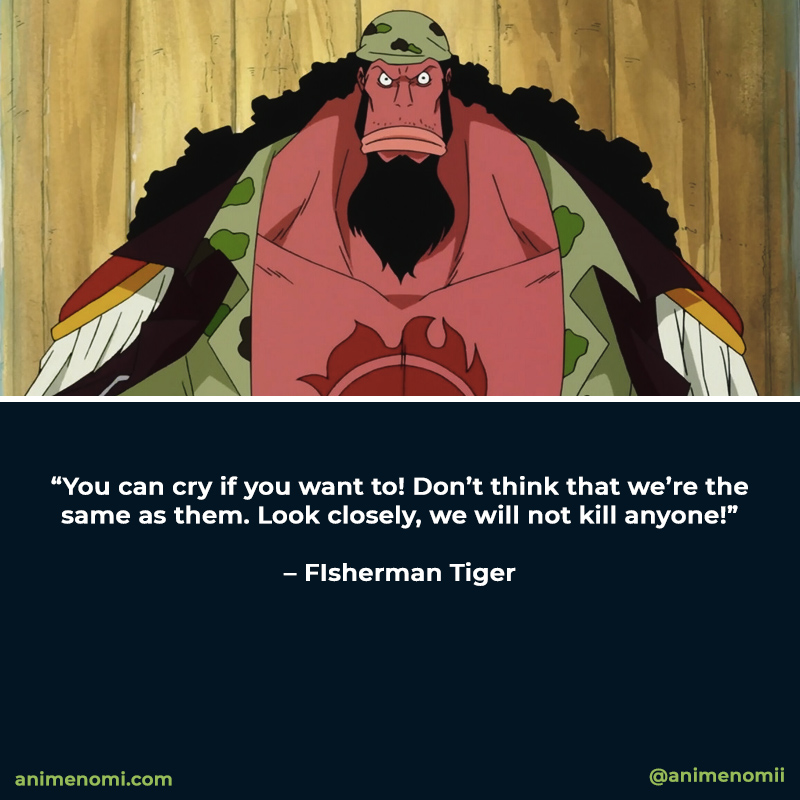 the-best-anime-quotes-from-one-piece-quote-six