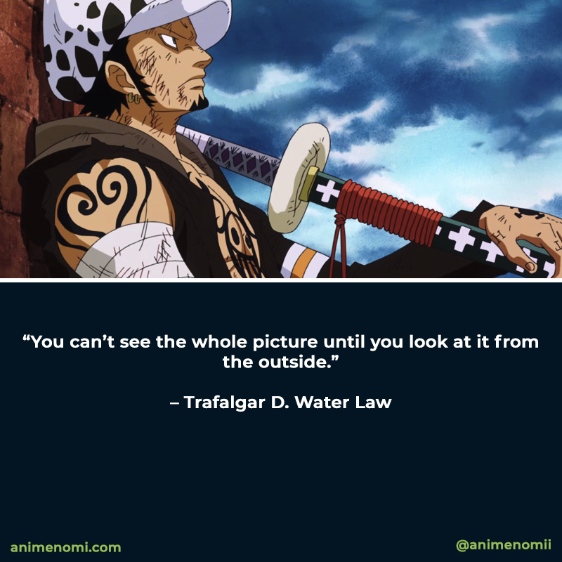 the-best-anime-quotes-from-one-piece-quote-twelve