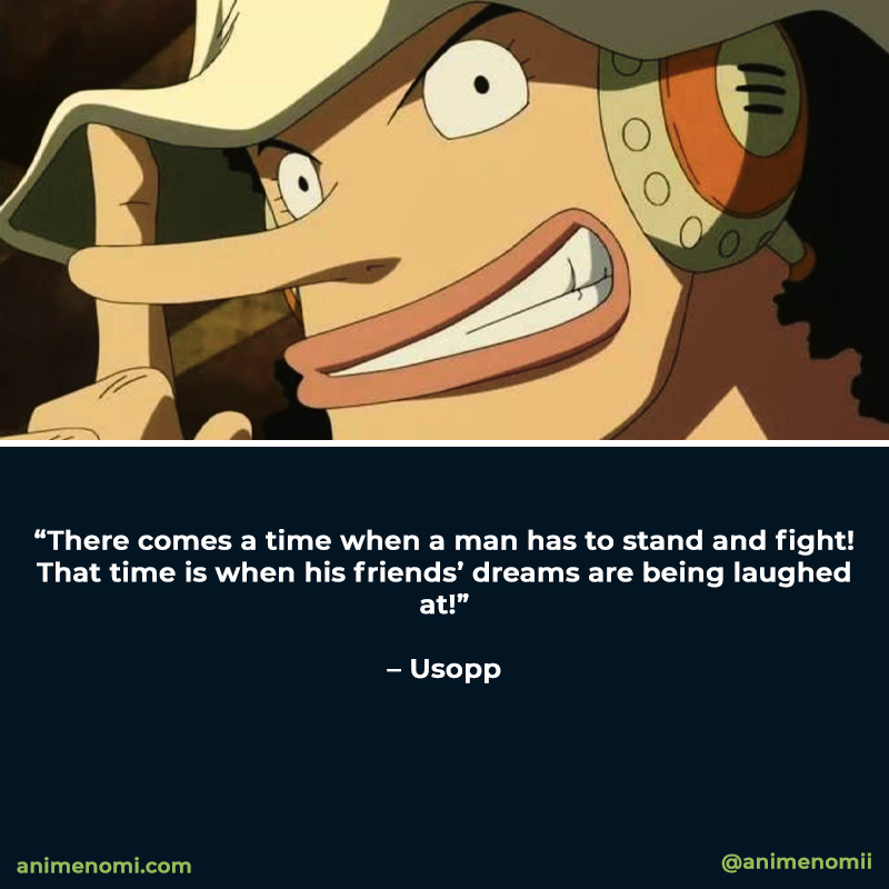 the-best-anime-quotes-from-one-piece-quote-twenty-two