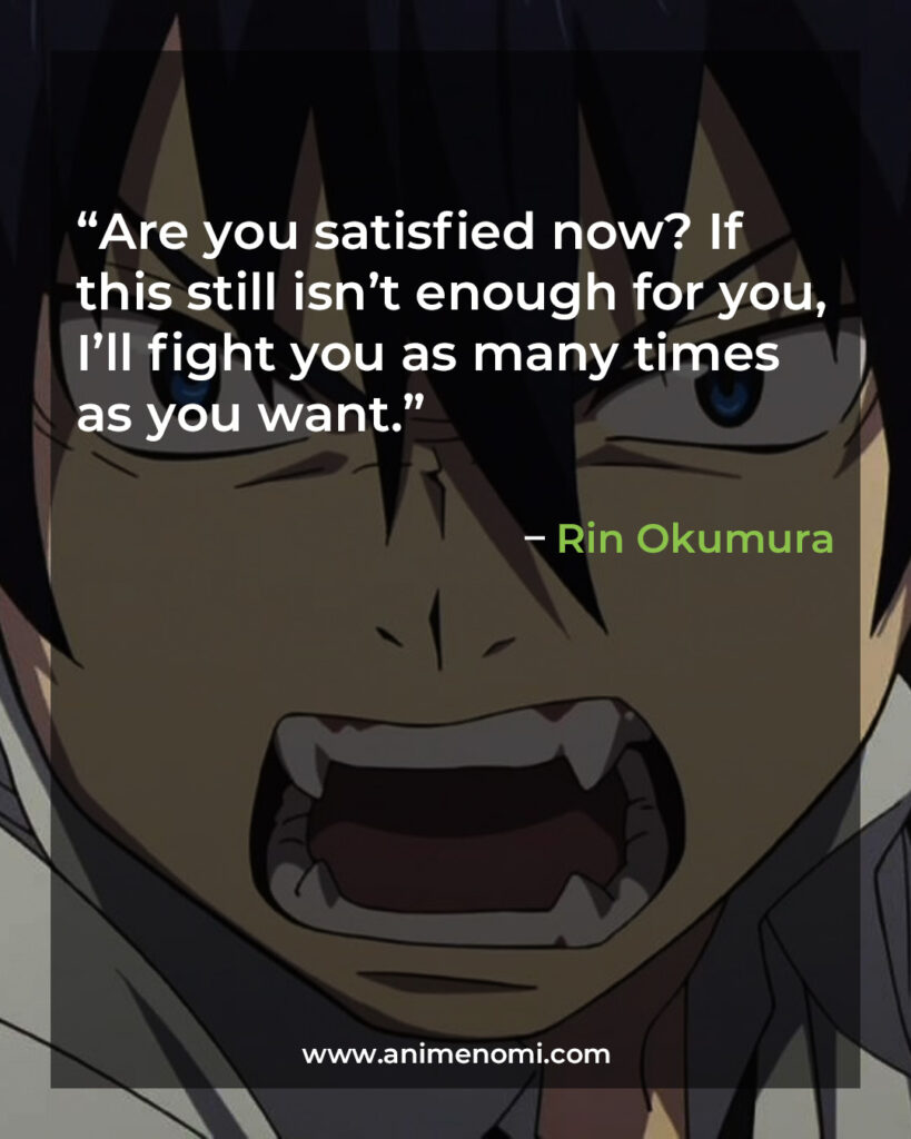 the-best-hand-picked-rin-okumura-quotes-quote-two