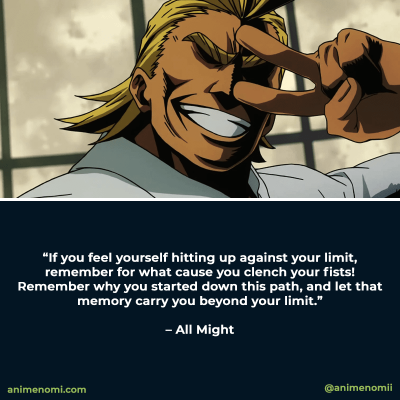 quote-two-all-might