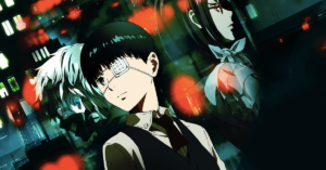 Read more about the article 20 Best Tokyo Ghoul Quotes of All Time