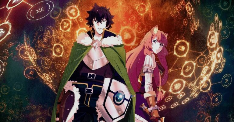 Top 3 Anime Adapted from Light Novels