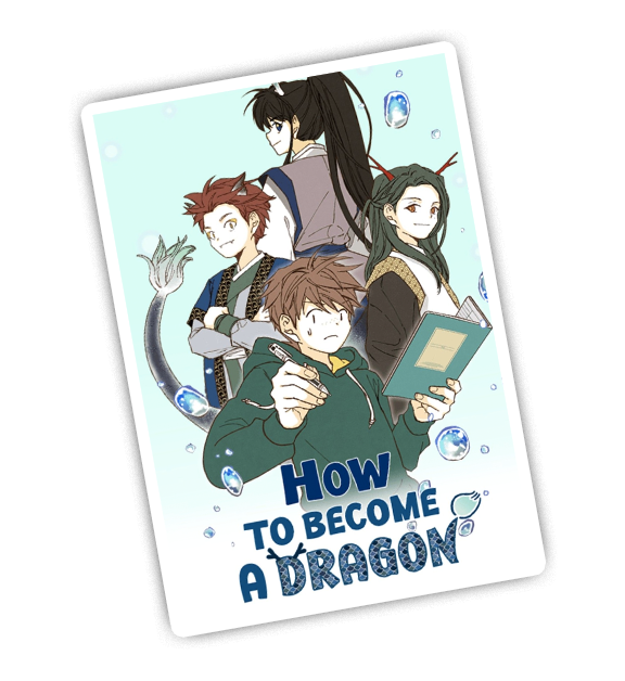 how-to-become-a-dragon-cover