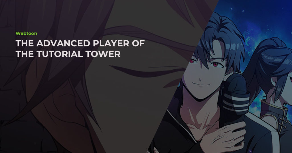 anime nomi the advanced player of the tutorial tower featured image