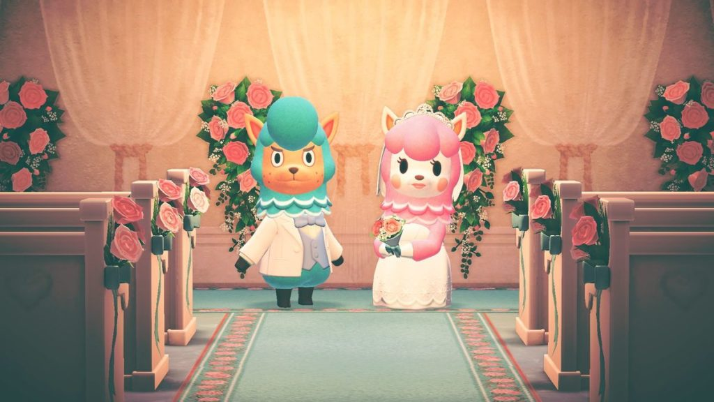 anime nomi animal crossing characters list image 11