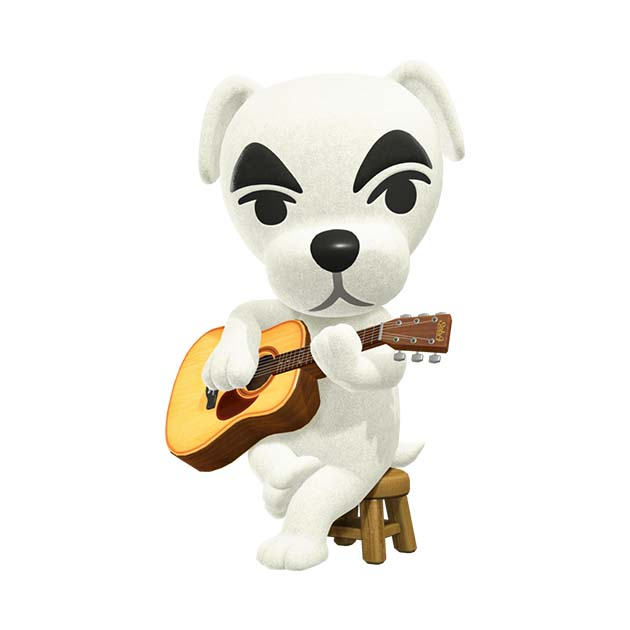 anime nomi animal crossing characters list image 13