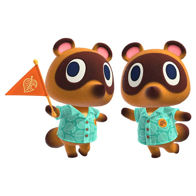 anime nomi animal crossing characters list image 15