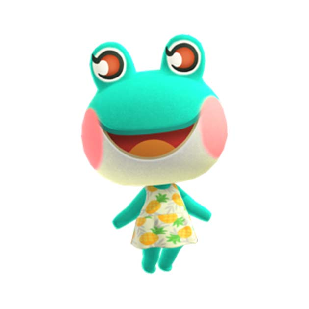anime nomi animal crossing characters list image 8
