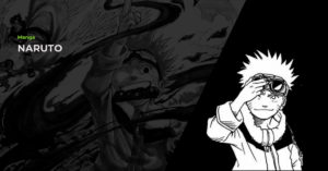 Read more about the article Naruto (-ナルト-) Manga Review
