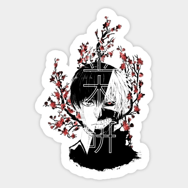 anime nomi tee public tokyo ghoul gift 11