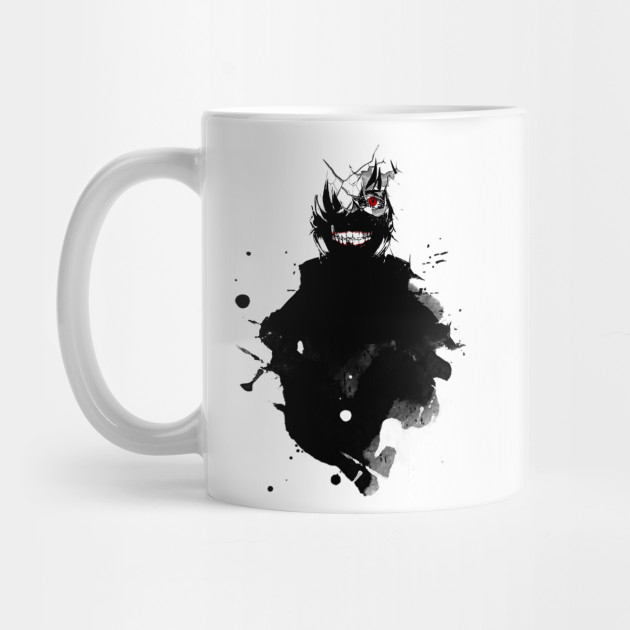 anime nomi tee public tokyo ghoul gift 4
