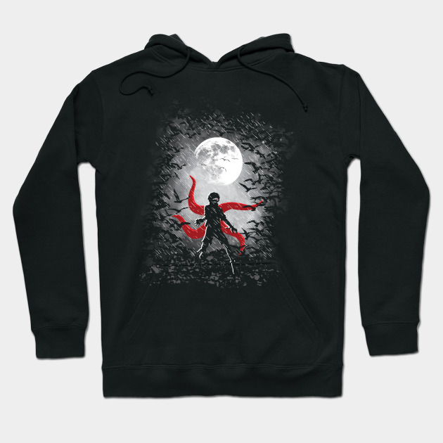 anime nomi tee public tokyo ghoul gift 6