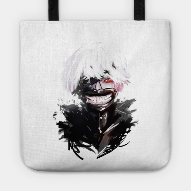 anime nomi tee public tokyo ghoul gift 8