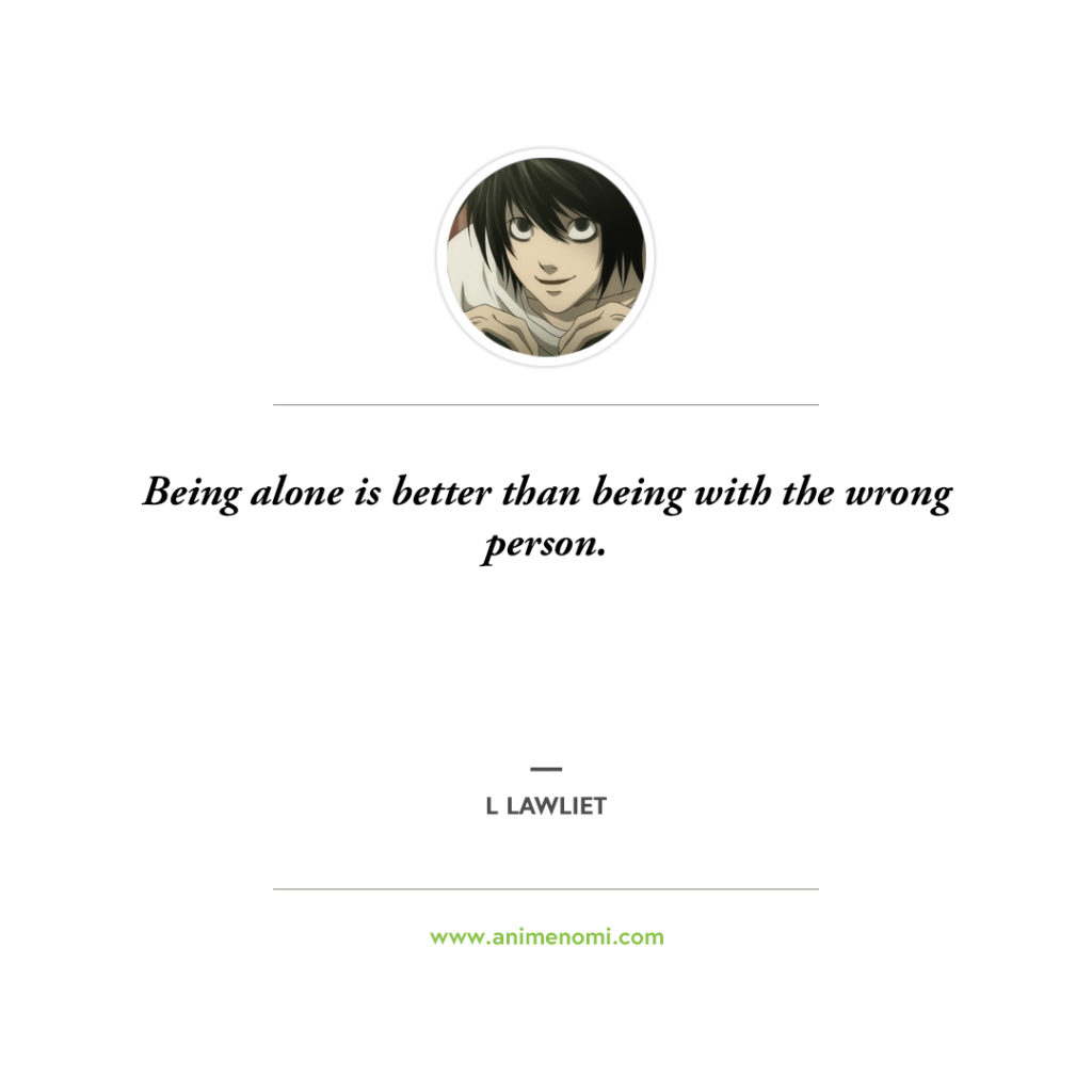 death note quotes 25